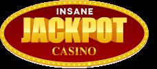Insane Jackpot